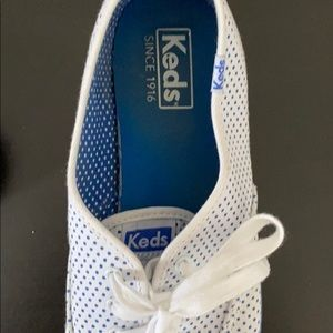 Keds Shoes - Keds Champion Sneakers